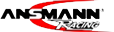 Ansmann Racing