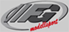 FG-Modellsport