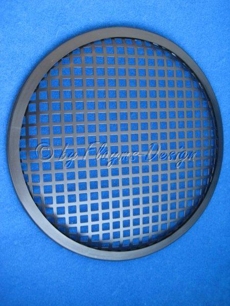 Subwoofer Schutzgitter für 10 Zoll (250 mm) Woofer