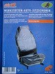 Werstätten Auto-Sitzschoner Universalgröße