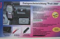 FSE PROFI2000 F NOKIA5110/5130/6110/6130/6150/7110/6210