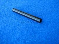 """AVIA 5mm Alu Muffe 196/5mm Leitkantenverbinder"""" 135912"""