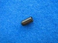 Endkappen 6mm Kunststoff weich Ersatzteil für Drachen Invento 144600