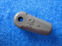 Stand-Off Connector 3,5 - 5,5mm HQ Drachenersatzteil 153415