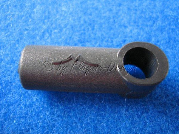 Eckverbinder HQ 8mm hart Leitkantenverbinder Ersatzteil Invento 153430