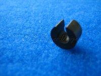 CLIP 5mm STOPPER Kunststoffklammer Drachenersatzteil