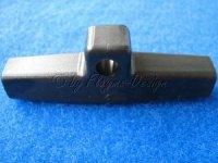 Kreuzverbinder 6mm EXEL Drachenkreuz