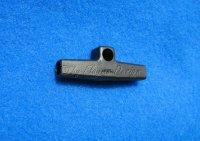 Kreuzverbinder 8mm EXEL Drachenkreuz Invento 160080