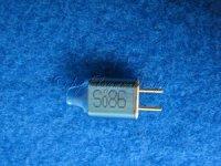 Senderquarz So86 FM 40MHZ Multiplex