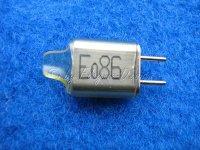 Empfängerquarz Eo86 FM 40MHZ Multiplex