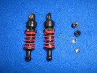 Öldruckstossdämpfer 54mm für vorne (2)