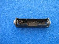 Batteriehalter für 1 Mignon AA Zelle