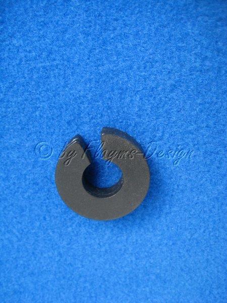 Stick it Federwegbegrenzer POWER TECH 16mm Kolbenstangendurchmesser