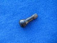Gummi Ventil EHA für PKW Felgen TR413