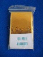 Rettungsdecke 160 x 210cm silber gold für Verbandskasten