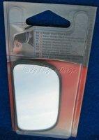 Winkelspiegel-Aufsatz Toter Winkel Spiegel für Rückspiegel 483113