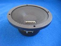 HiFonics WARRIOR 16cm WOOFER HCX6.2W Restposten