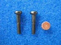Bremsklotz Metall für CT4 Krick Ersatzteil CT017