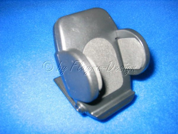 Universalhalterung, Passivhalterung für Handy`s, Smartsphone -65mm breite