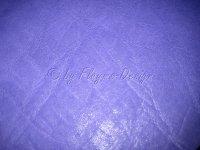 Skai violett (Plata) Rollenware 1,37m breit flammhemend