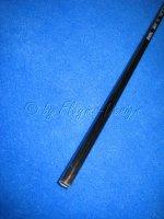 Kohlefaser Rohr D 10/8mm 165cm EXEL EXTREME