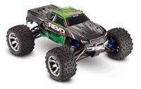 Revo 3.3 4-WD Monster Truck 2-Gang + Starter Traxxas RTR...