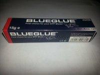 Blue Glue Epp Kleber XL 15gr. z.B. zur Reparatur...