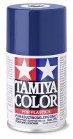 Spezial-ACRYL-HARZ SPRAY TS-15 BLAU Spraydose 100ml  Tamiya Color