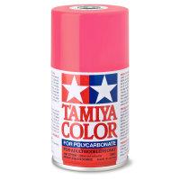 Lexanfarbe PS-29 NEON ROSA Spraydose 100ml  Tamiya Color