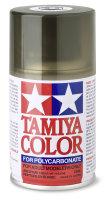 Lexanfarbe PS-31 Rauchglas Spraydose 100ml  Tamiya Color