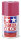 Lexanfarbe PS-33 CHERRY ROT Spraydose 100ml  Tamiya Color