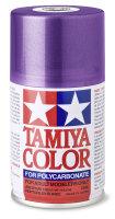 Lexanfarbe PS-46 PURPLE-GREEN Spraydose 100ml  Tamiya Color