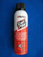 Start Pilot 200ml Anlasshilfe (Motorstarthilfe Spray)