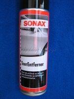 Teer Entferner 300ml SONAX