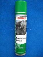 POLSTERSCHAUM-REINIGER 400ml Dose SONAX