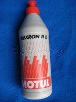 Motul Dexron II D 0,5l 2259 ZF TE ML 11 Servolenkungsöl