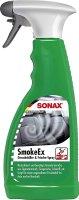 Smoke-ex SONAX 500ml Pumpsprühflasche