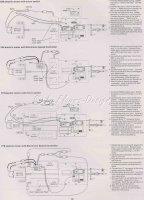 Grey Thunder Krick ARR 800mm Speed Boot mit 775er E-Motor