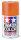 Spezial-ACRYL-HARZ SPRAY TS-12 Orange Spraydose 100ml  Tamiya