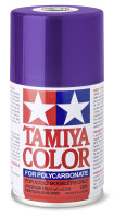 Lexanfarbe PS-18 Metallic Purple Spraydose 100ml Tamiya...