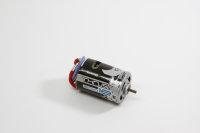 "Elektro Motor ""Thrust eco"" 18T Absima 2310061"