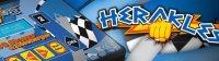 Herakles 2.0 AC/DC Dual-Lader/Entlader Li/Po/Fe/Ni/PB...