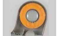 Masking Tape 6mm / 18m mit Abroller 87030 Tamiya...