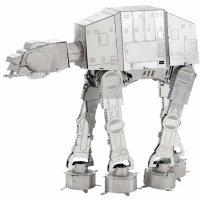 AT-AT Metallbausatz Metal Earth: Star Wars HQ Invento 502662