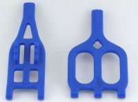 TMAXX 2.5R 3.3 Querlenker blau RPM80456
