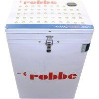 RO-Safety XL LiPo Tresor Robbe 7004 9749195