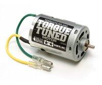 Elektro Motor Mabuchi RS-540 Torque-Tuned Tamiya 54358