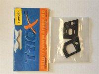 Motorhalter Triox 29P003