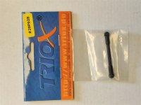 Spurstange 5cm Triox 29P028