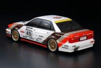 1:10 RC Audi V8 Tourenwagen (TT-02) Tamiya 58682